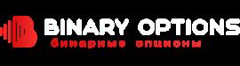 Binary Options – Умные инвестиции